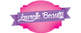 Laurelle Beauty -